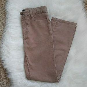 VINEYARD VINES Corduroy Pants Size 14.